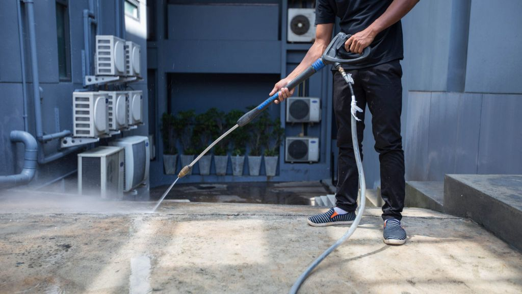 Professional Cleaning Company Gillette, WY | Restoration Services